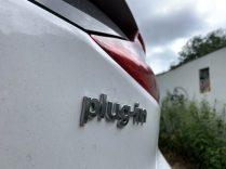 test-2019-hyundai-ioniq-plug-in-hybrid- (16)