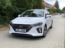 test-2019-hyundai-ioniq-plug-in-hybrid- (3)