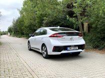 test-2019-hyundai-ioniq-plug-in-hybrid- (4)