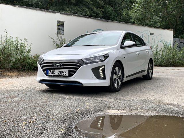test-2019-hyundai-ioniq-plug-in-hybrid- (7)