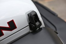 test-2019-jeep-wrangler-rubicon- 2D- (10)