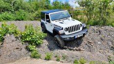 test-2019-jeep-wrangler-rubicon- 2D- (16)