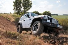 test-2019-jeep-wrangler-rubicon- 2D- (21)