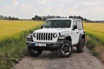 test-2019-jeep-wrangler-rubicon- 2D- (24)