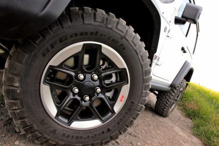 test-2019-jeep-wrangler-rubicon- 2D- (26)