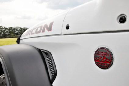 test-2019-jeep-wrangler-rubicon- 2D- (28)