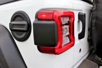 test-2019-jeep-wrangler-rubicon- 2D- (29)
