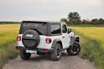 test-2019-jeep-wrangler-rubicon- 2D- (31)