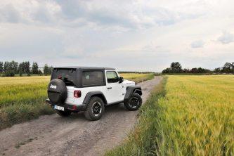 test-2019-jeep-wrangler-rubicon- 2D- (32)