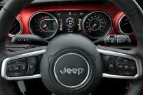 test-2019-jeep-wrangler-rubicon- 2D- (48)