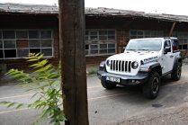 test-2019-jeep-wrangler-rubicon- 2D- (5)