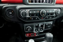 test-2019-jeep-wrangler-rubicon- 2D- (53)