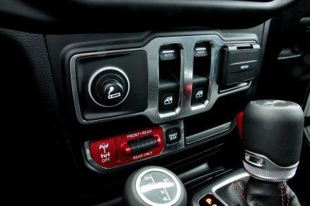 test-2019-jeep-wrangler-rubicon- 2D- (54)