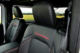 test-2019-jeep-wrangler-rubicon- 2D- (61)