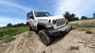 test-2019-jeep-wrangler-rubicon- 2D- (66)