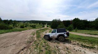 test-2019-jeep-wrangler-rubicon- 2D- (68)