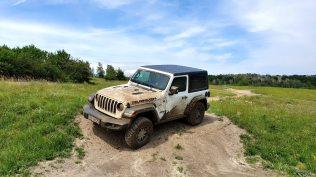 test-2019-jeep-wrangler-rubicon- 2D- (75)