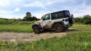test-2019-jeep-wrangler-rubicon- 2D- (78)