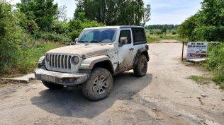 test-2019-jeep-wrangler-rubicon- 2D- (79)