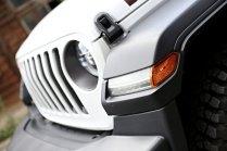 test-2019-jeep-wrangler-rubicon- 2D- (8)