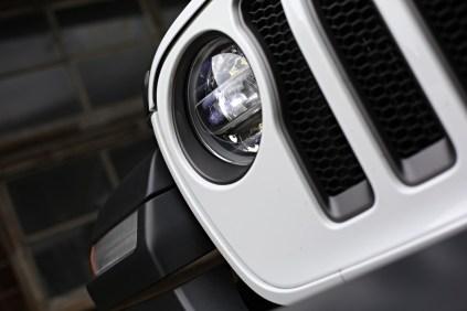 test-2019-jeep-wrangler-rubicon- 2D- (9)