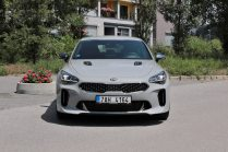 test-2019-kia-stinger-gt-v6-33-t-gdi-8at-4x4- (7)
