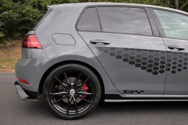 test-2019-volkswagen-golf-gti-tcr- (22)