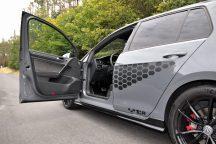 test-2019-volkswagen-golf-gti-tcr- (30)