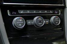 test-2019-volkswagen-golf-gti-tcr- (40)