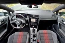 test-2019-volkswagen-golf-gti-tcr- (49)