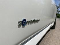 test-eletromobilu-2019-nissan-leaf- (17)