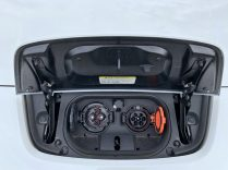 test-eletromobilu-2019-nissan-leaf- (27)