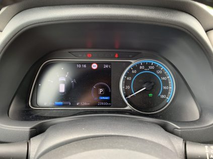 test-eletromobilu-2019-nissan-leaf- (36)