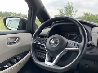 test-eletromobilu-2019-nissan-leaf- (37)