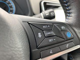 test-eletromobilu-2019-nissan-leaf- (38)