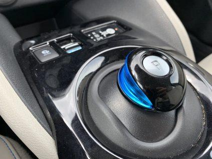 test-eletromobilu-2019-nissan-leaf- (43)