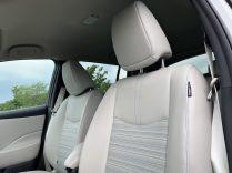 test-eletromobilu-2019-nissan-leaf- (45)