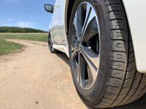 test-eletromobilu-2019-nissan-leaf- (6)