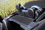test-ojetiny-2015-mini-cooper-s-cabrio- (28)