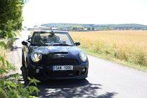 test-ojetiny-2015-mini-cooper-s-cabrio- (6)