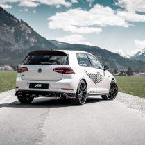 volkswagen-golf-gti-tcr-abt-sportsline-tuning- (5)