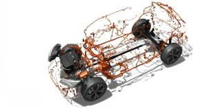 2-km-of-wiring-weighing-42-kg-the-neurons-and-arteries-of-the-SEAT-Ateca_03_small