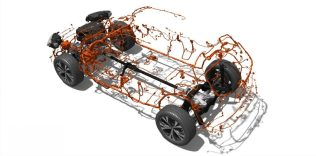 2-km-of-wiring-weighing-42-kg-the-neurons-and-arteries-of-the-SEAT-Ateca_04_small
