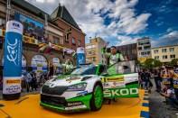 2019-Barum_Czech_Rally_Zlin- (6)