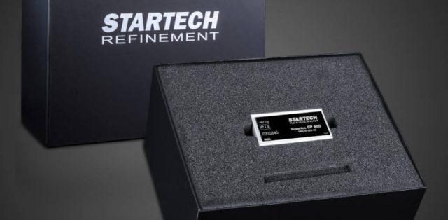 2019-aston-martin-vantage-startech-tuning- (10)