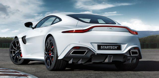 2019-aston-martin-vantage-startech-tuning- (4)