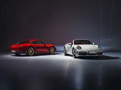2019-porsche-911-carrera- (1)