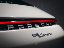 2019-porsche-911-carrera- (5)