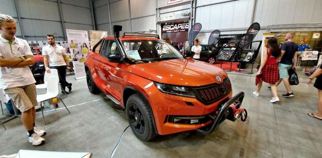 2019-prague-car-festival-letnany-skoda-mountiaq-1