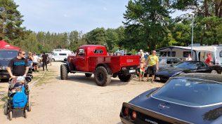 2019-sraz-americkych-aut-hradecka-V8- (117)